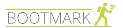 bootmark logo.jpg