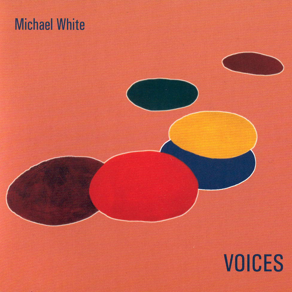 michael-white-voices-cover.jpg