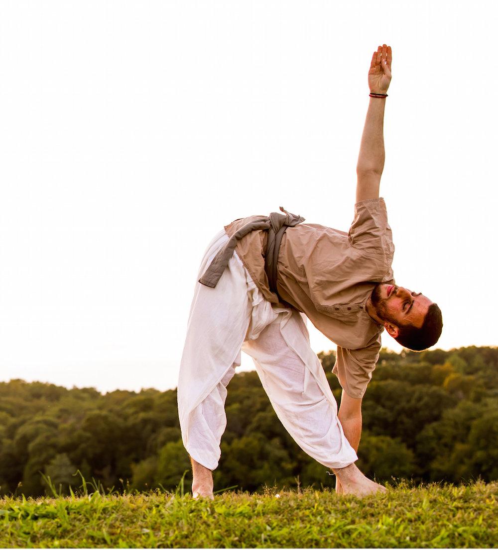 DC Hatya Yoga (99).jpg