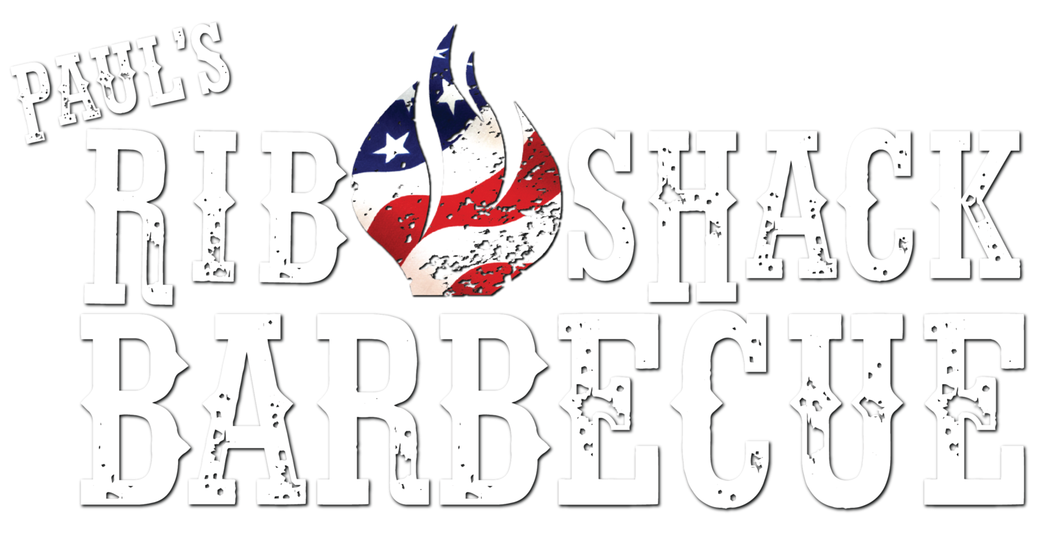 The Ribshack Barbecue