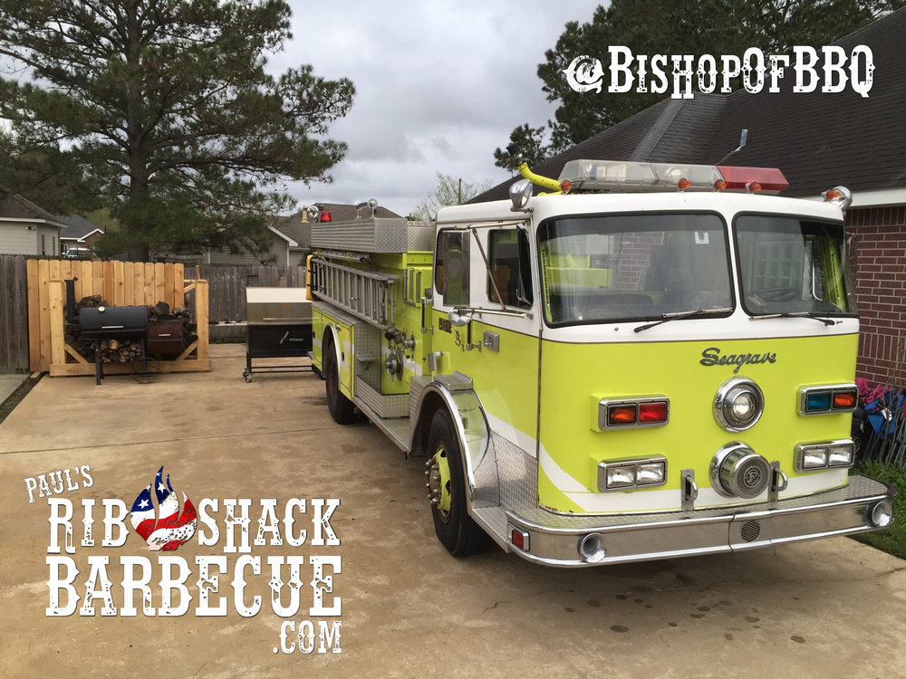 1 - Barbecue Firetruck.jpg