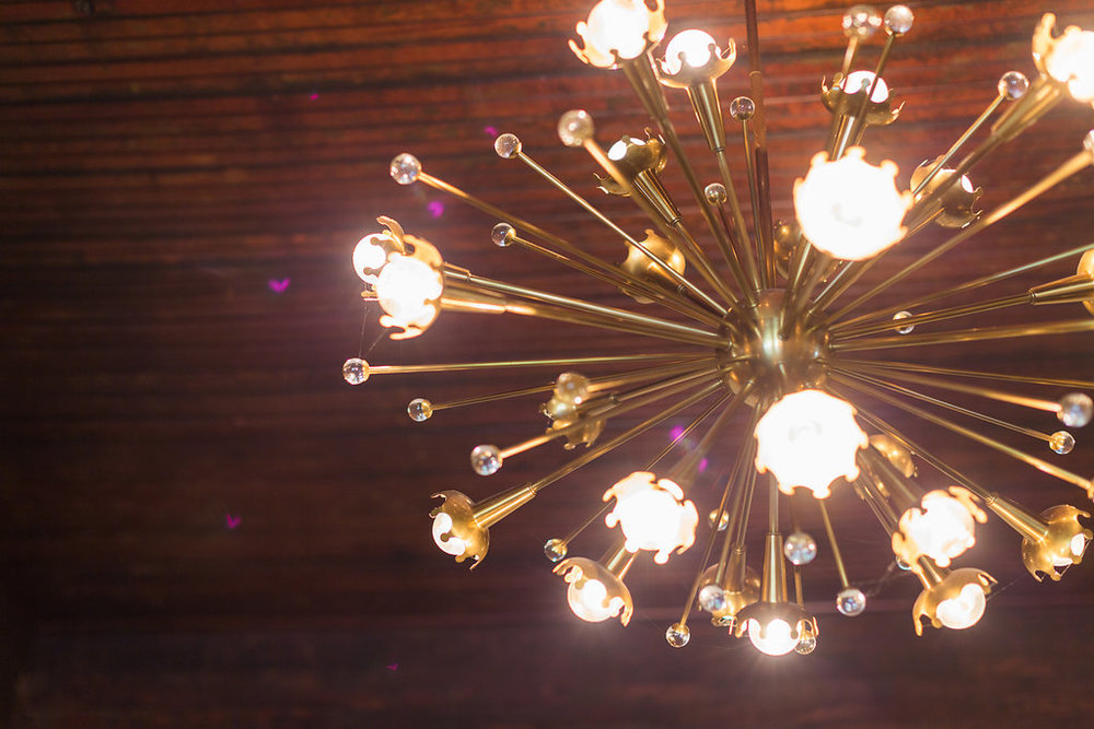 FiftyFirst-Nathionsrestaurants-147.jpg