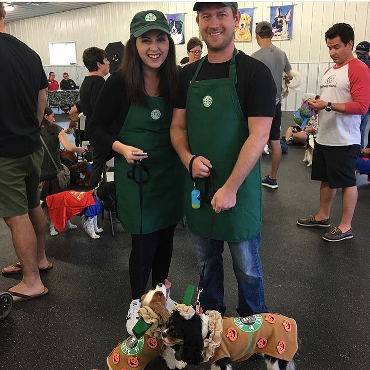 pup-contest-starbucks.jpg