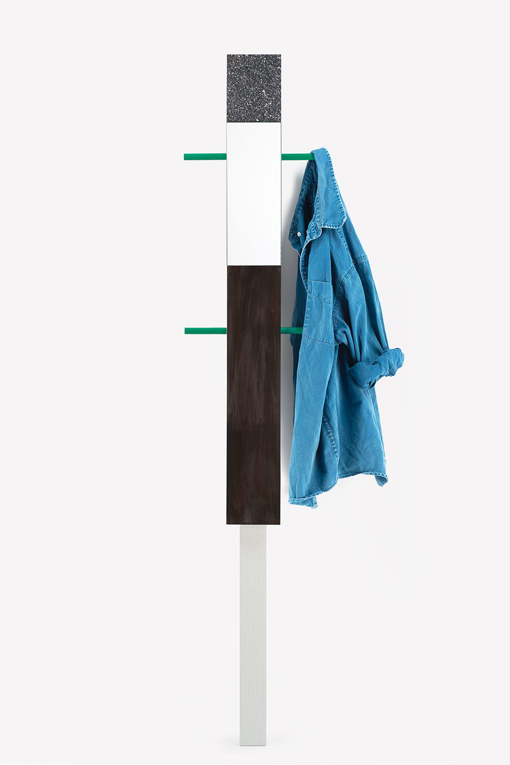 Periscope-coat-rack-zoe-mowat-02.jpg