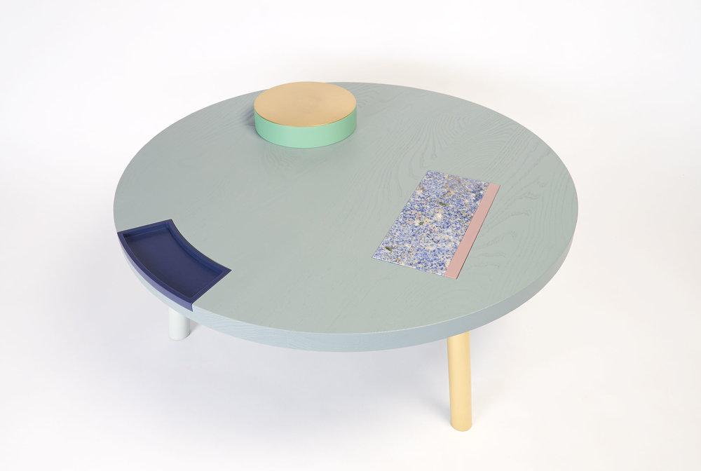 tablescapeIII-03-zoemowat.jpg