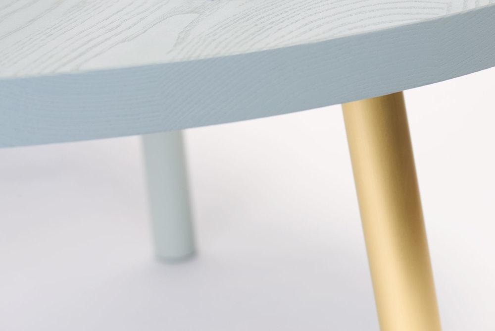 tablescapeIII-07-zoemowat.jpg
