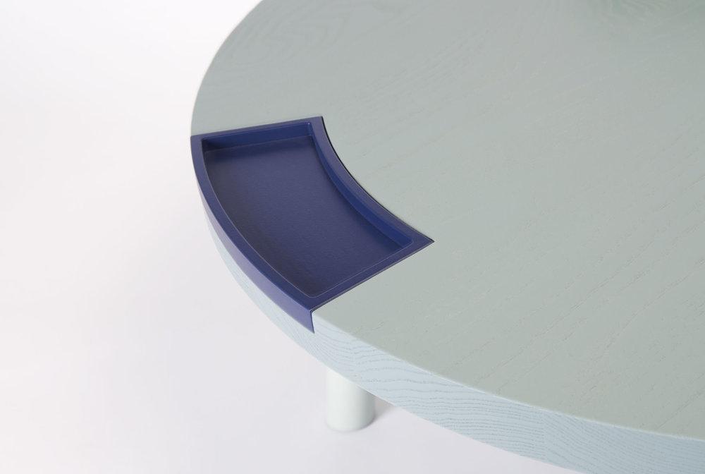 tablescapeIII-09-zoemowat.jpg