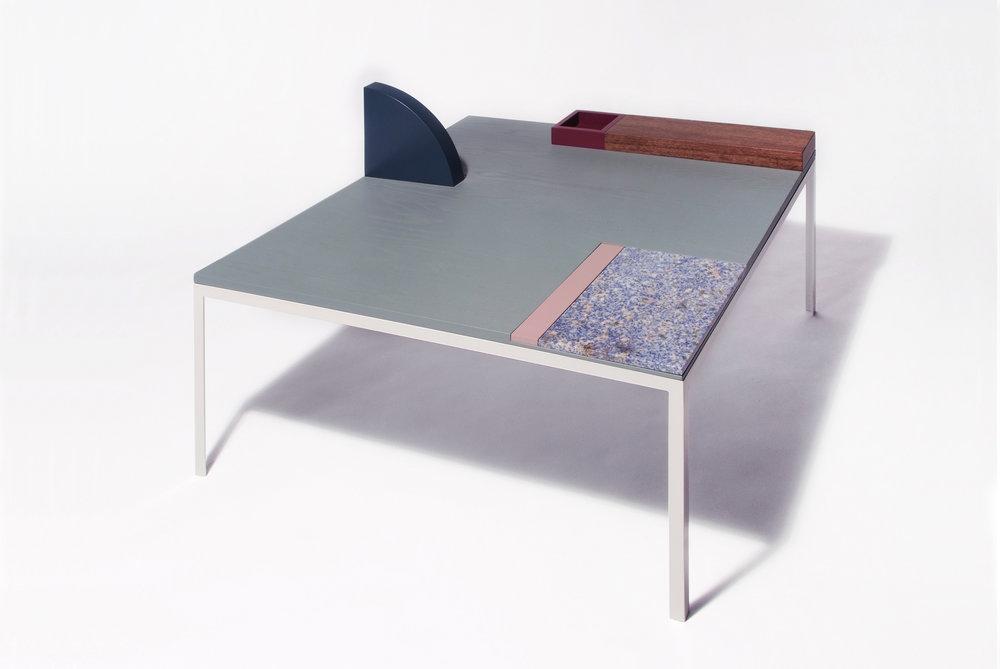 tablescapeII-01-zoemowat.jpg