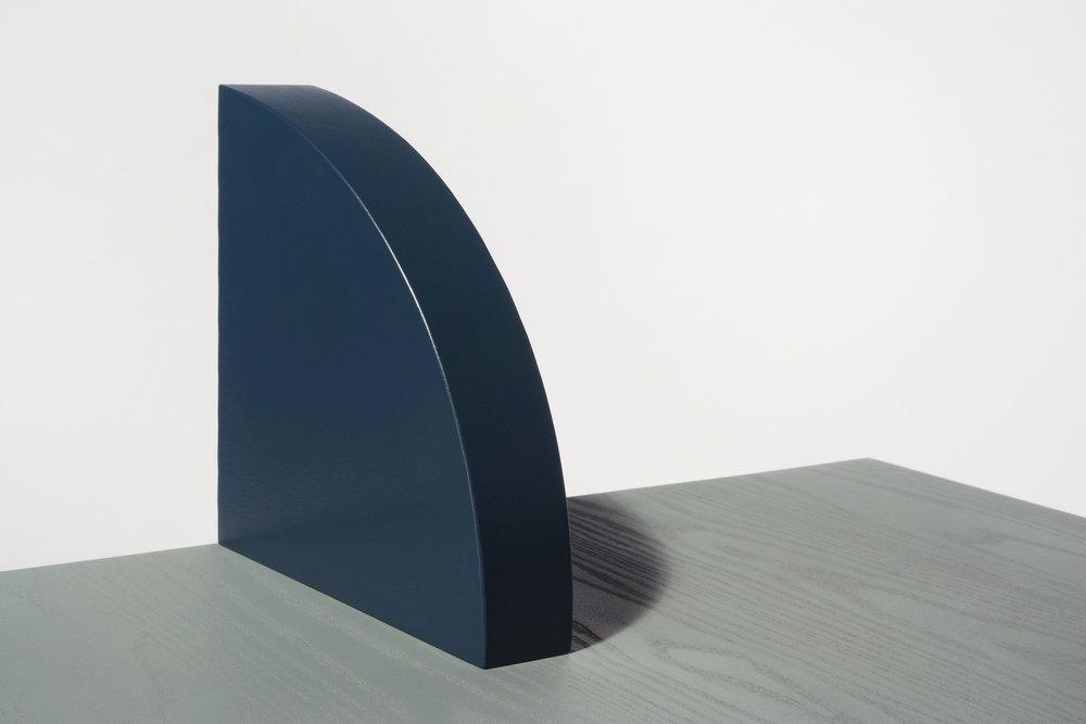 tablescapeII-02-zoemowat.jpg