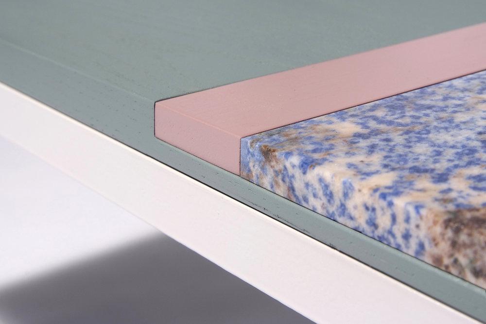 tablescapeII-05-zoemowat.jpg