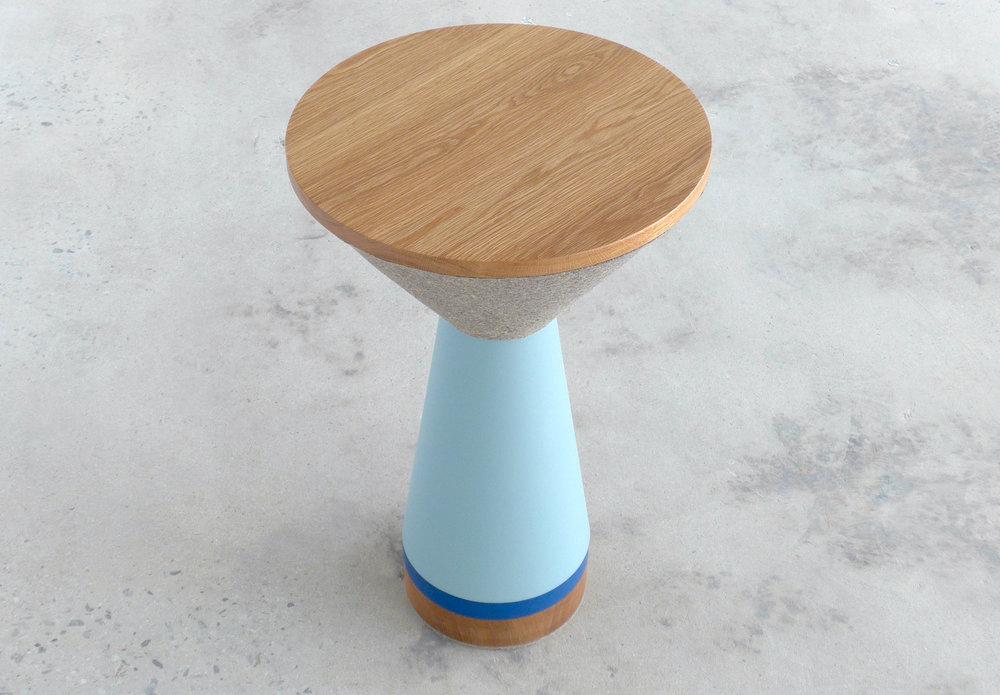 PEDESTAL TABLE-01-zoemowat.jpg