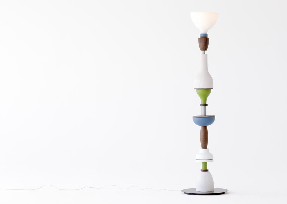 stack-lamp-zoe-mowat.jpg