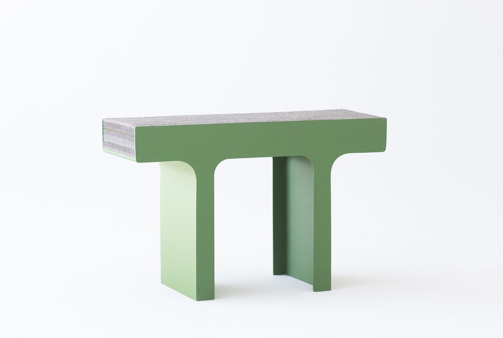 Soft table.jpg