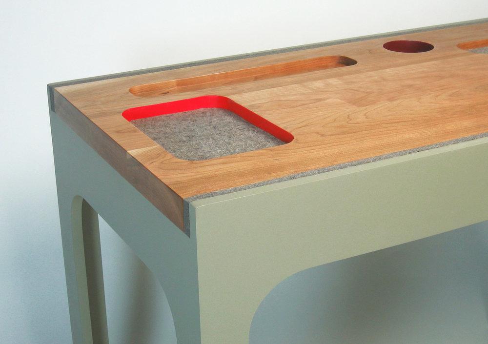 Contain desk.jpg