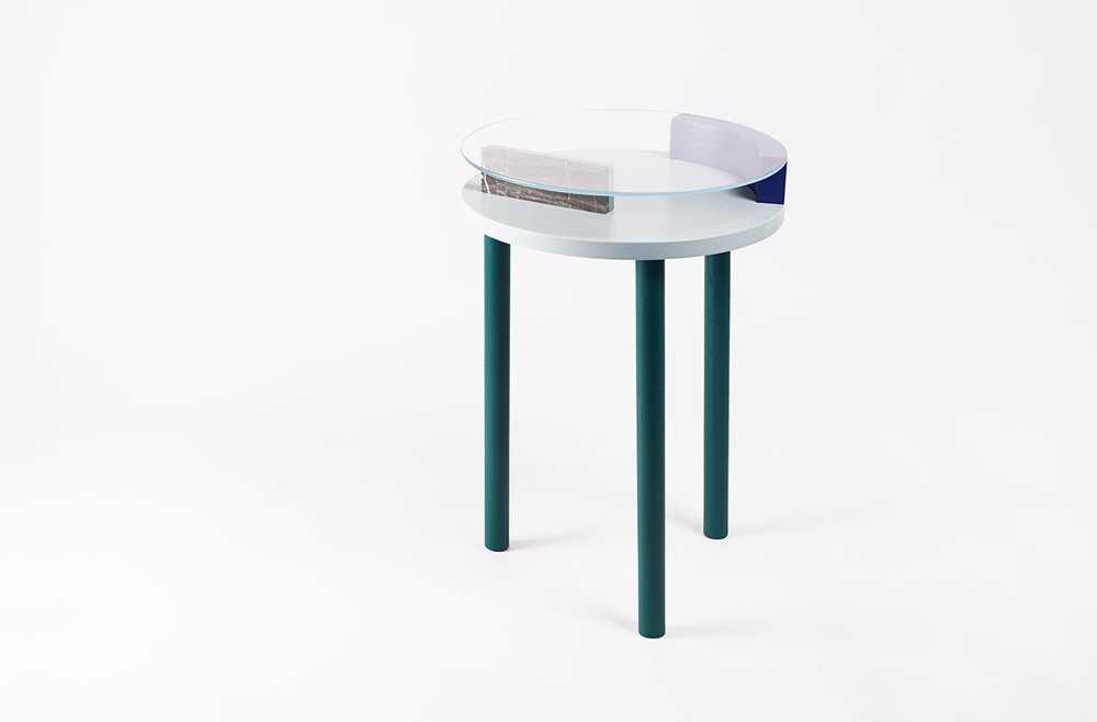 ora-table-01-zoemowat.jpg
