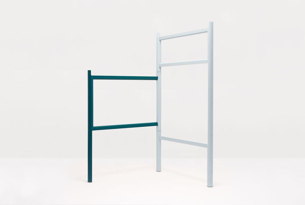 zoe-mowat-rung-rack-12.jpg