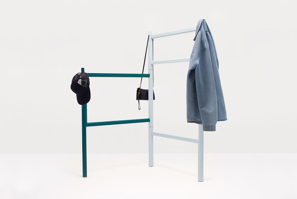 zoe-mowat-rung-rack-4.jpg