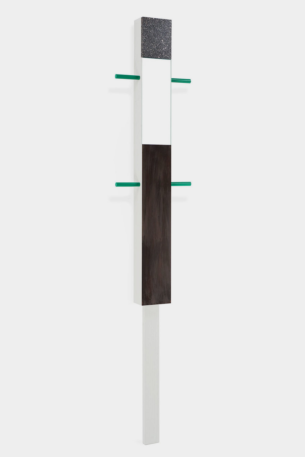 Periscope-coat-rack-zoe-mowat-04.jpg