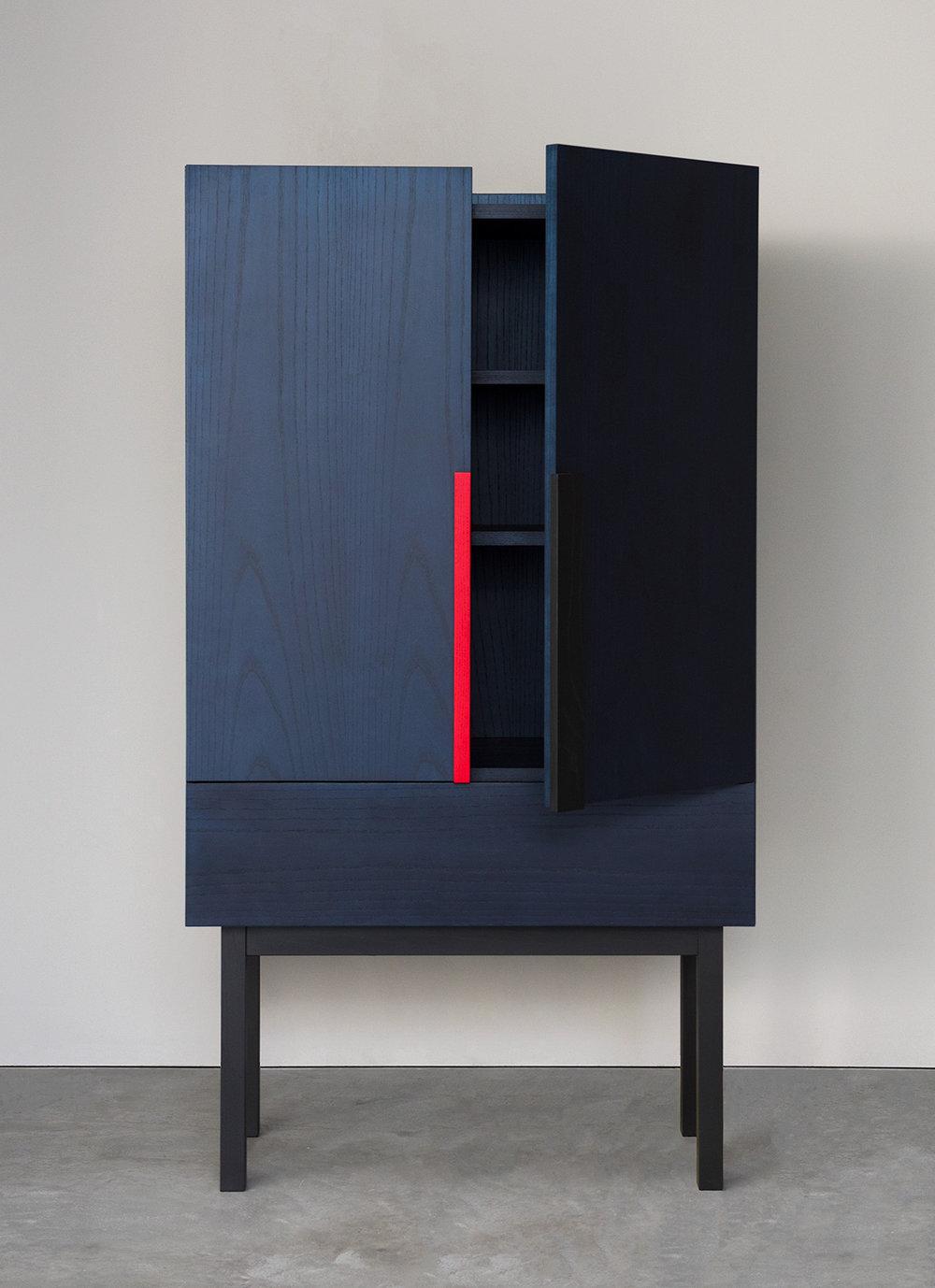 Zoe-Mowat-Aizome-Cabinet-for-Ariake 2.jpeg