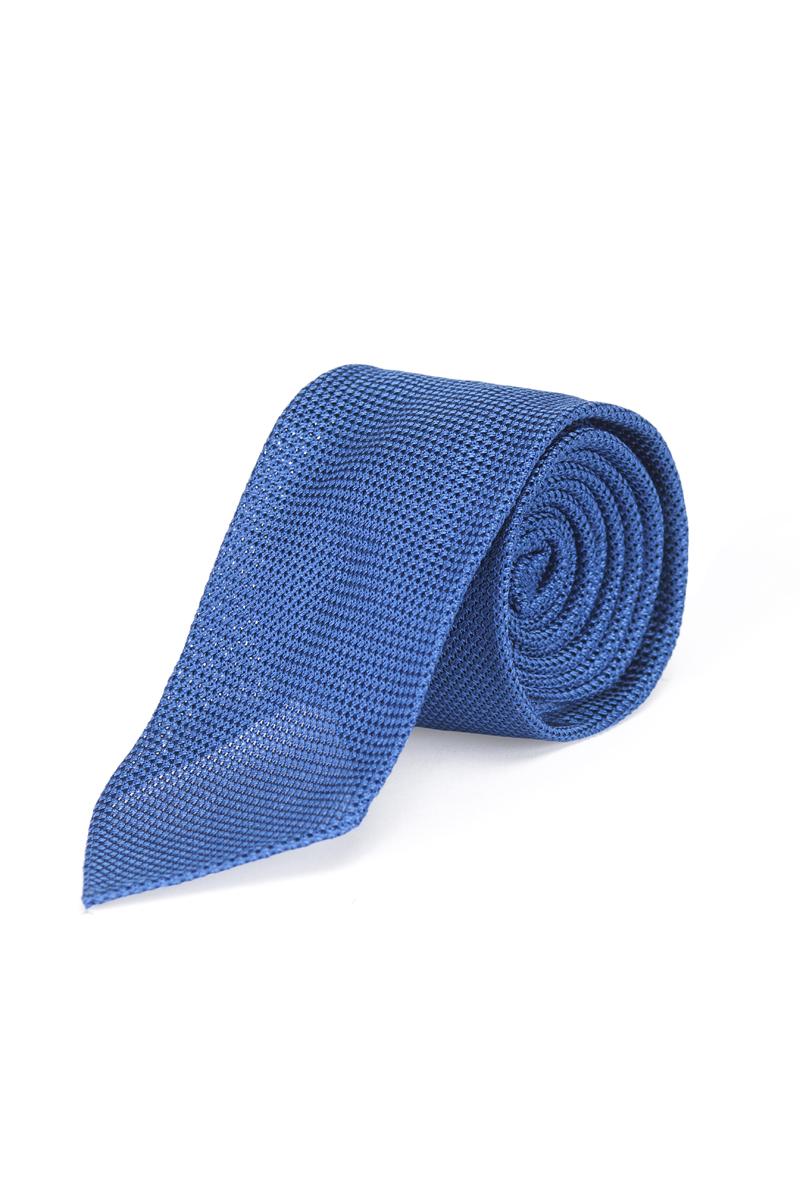 Med Blue - $120