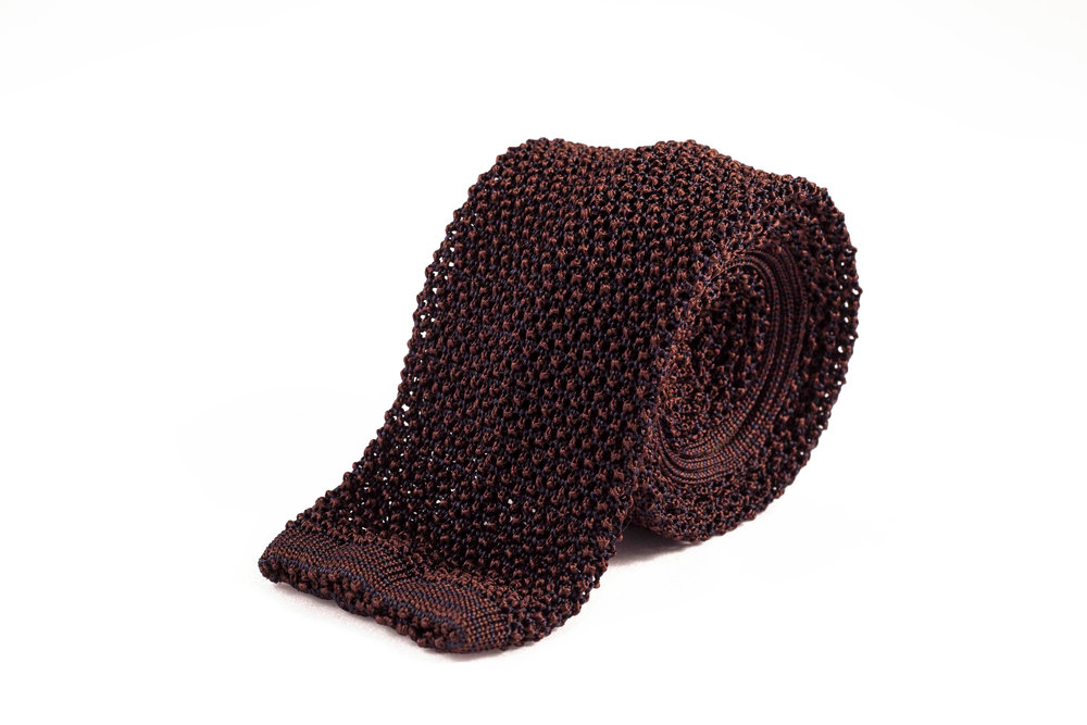 Brown - $55