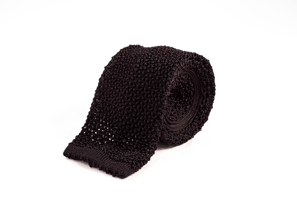 Black - $55