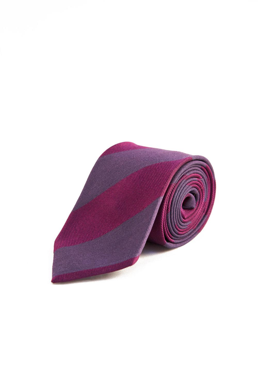 Purple - $55