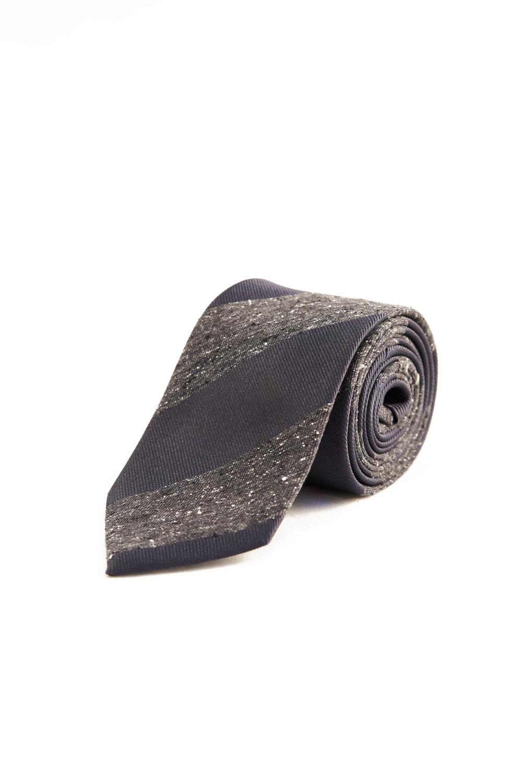 Charcoal - $55
