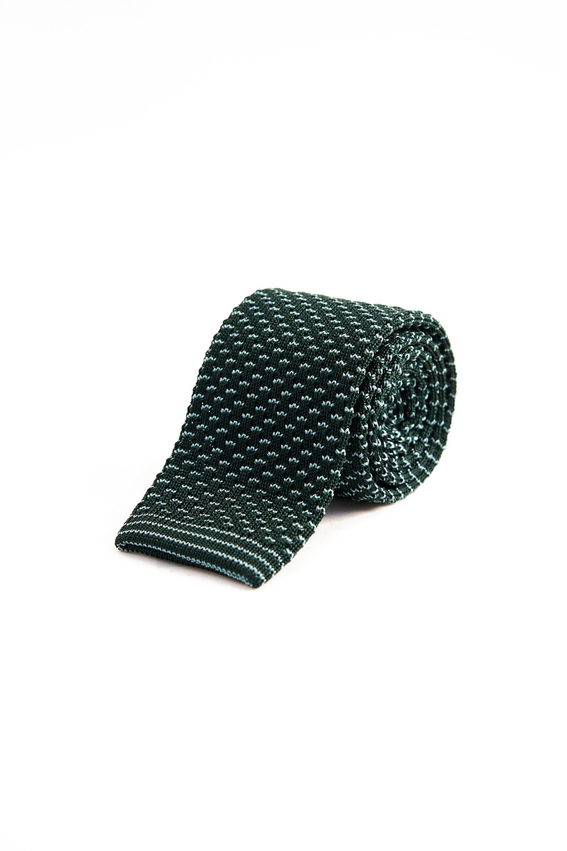 Green - $65