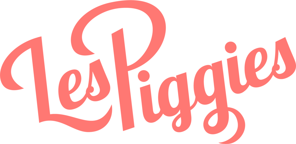 LP_Logo_Pink.png