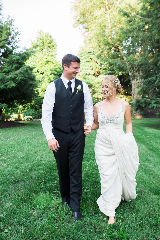 wedding website photos-wedding 4-0009.jpg