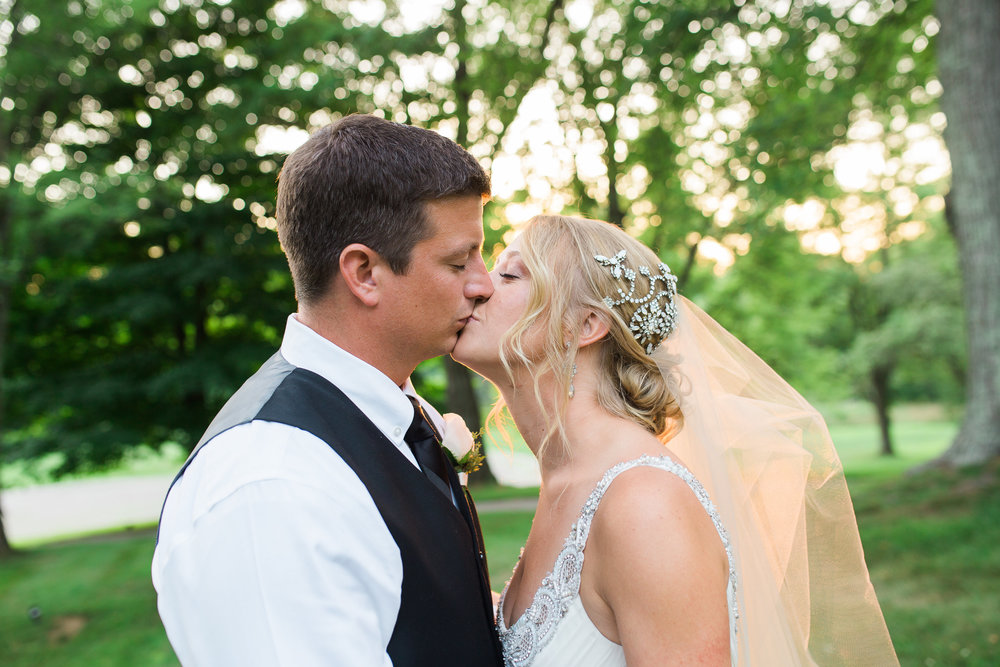 wedding website photos-wedding 4-0001.jpg