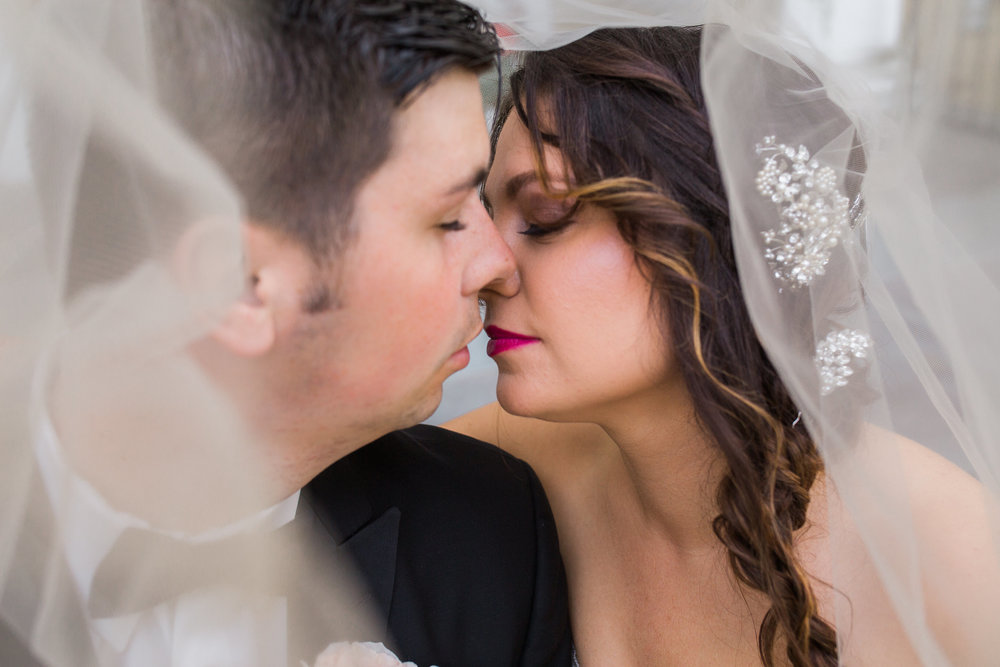 wedding website photos-wedding 3-0001.jpg