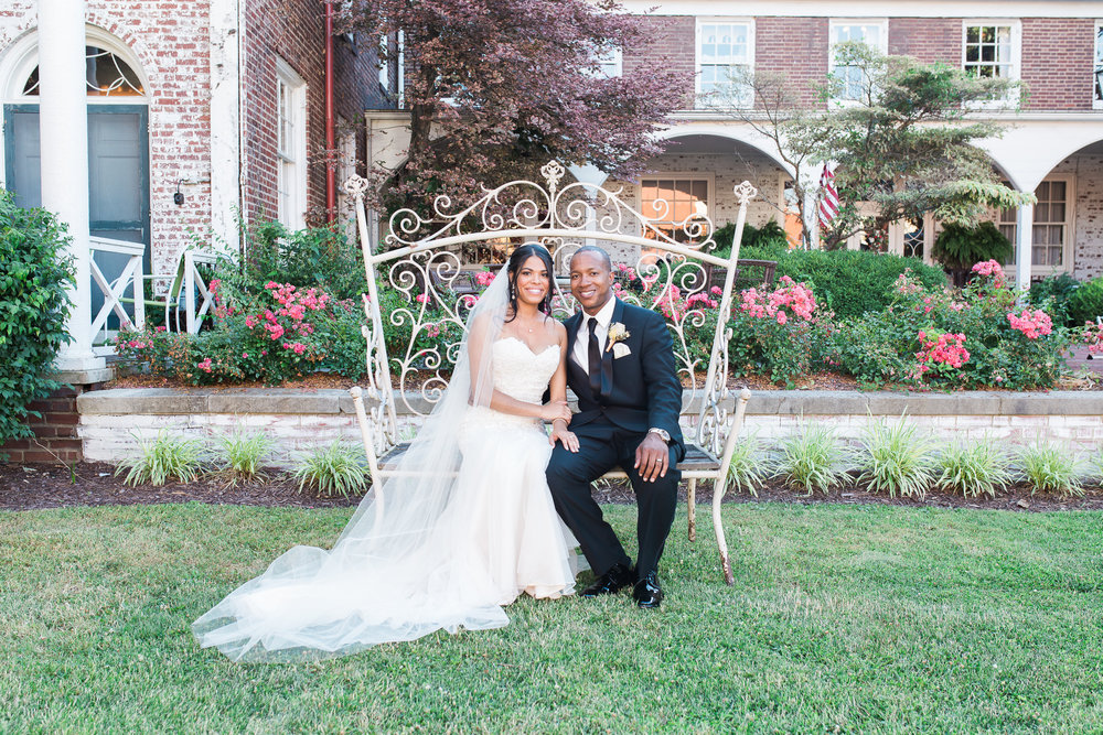 wedding website photos-wedding 5-0003.jpg