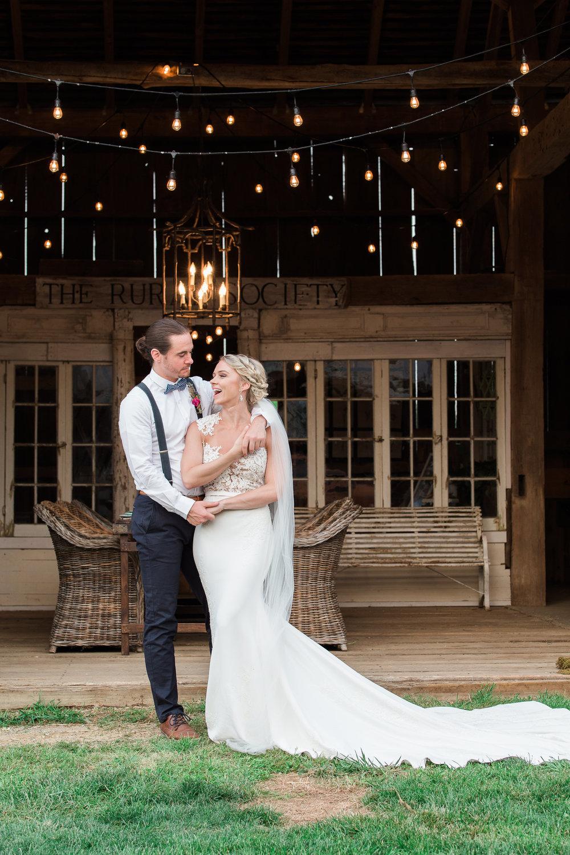 wedding website photos-wedding 1-0006.jpg