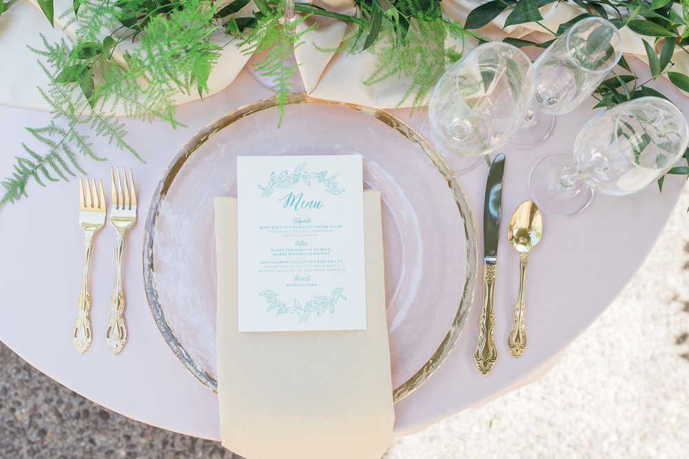 wedding website photos-wedding 4-0007 (1).jpg