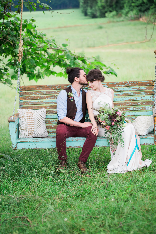 wedding website photos-wedding 2-0013.jpg