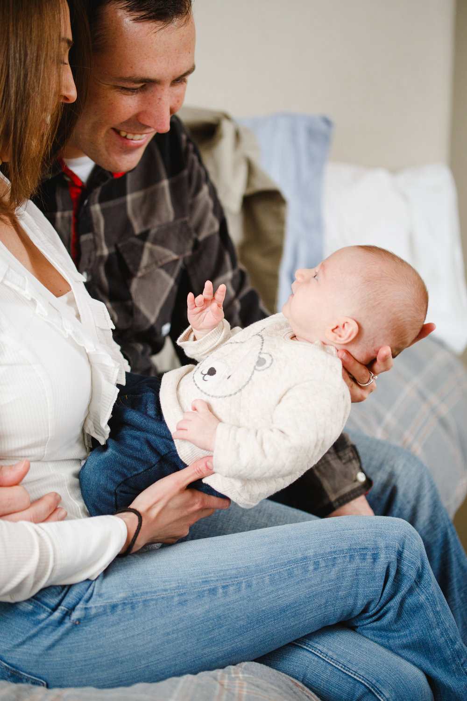 family-indoor-photographer-1.jpg