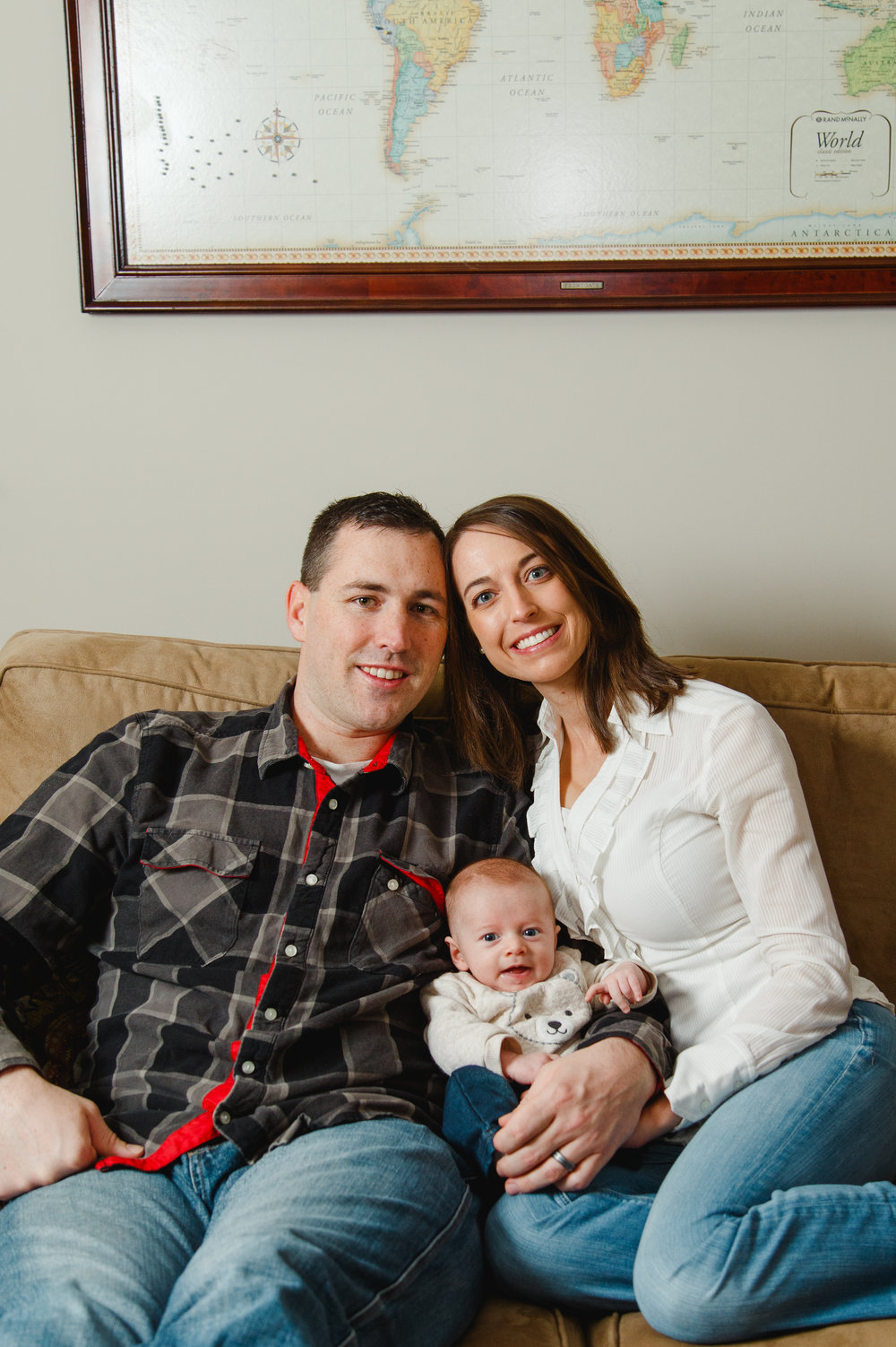 family-photographer-columbus-1.jpg