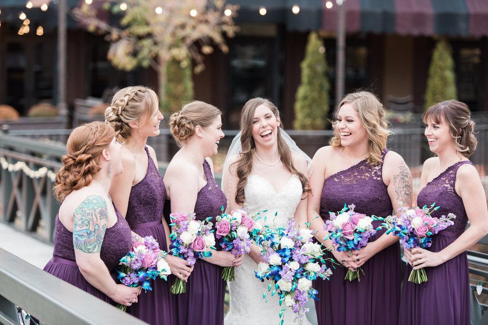 wedding-girls-maid-of-honor-1.jpg
