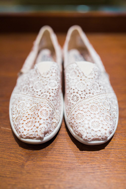 wedding-shoes-toms-1.jpg