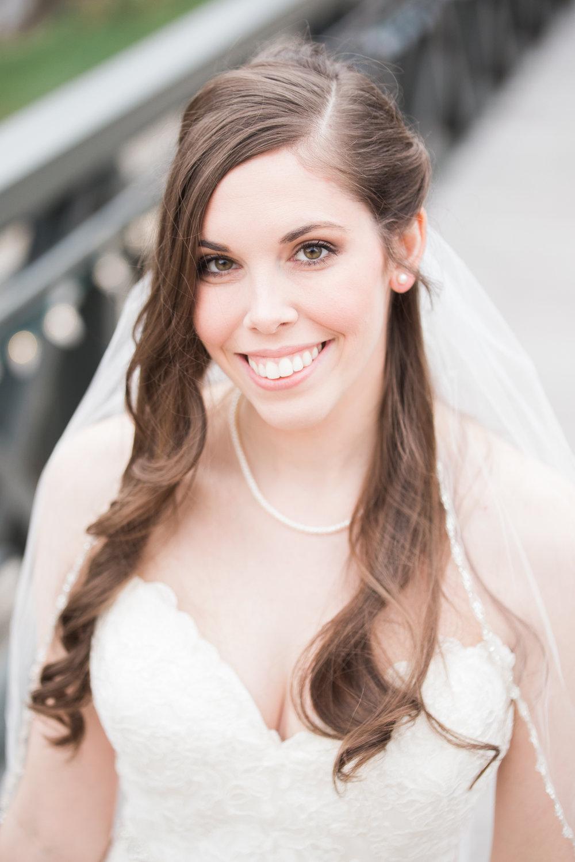 columbus-photographer-bride-roxanna-sue-photos-1.jpg