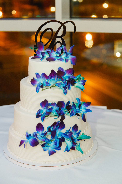 brady-cake-ceremony-a-ohio-lighting-ocf-columbus-wedding-couple-bridal-creekside-conference-indoor-roxanna-sue-photos-ohio-photography-1.jpg