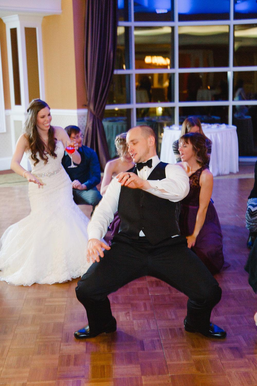 brady-bridal-dance-floor-reception-off-kids-ohio-lighting-ocf-columbus-wedding-couple-bridal-creekside-conference-indoor-roxanna-sue-photos-ohio-photography-1.jpg