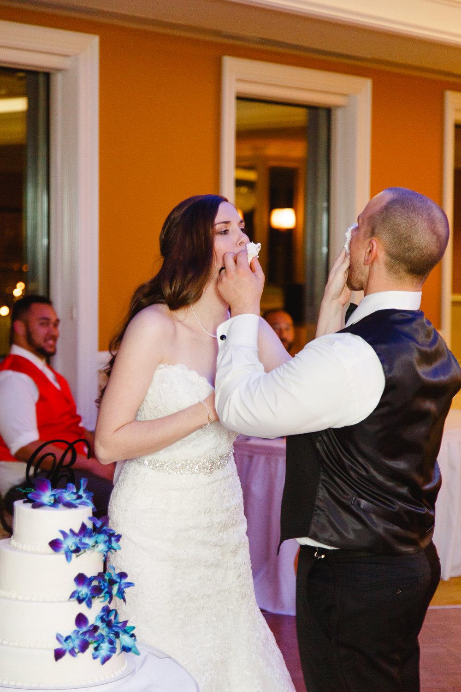 brady-gahanna-ohio-cake-cut-cake-in-the-face-speeches-ceremony-a-ohio-lighting-ocf-columbus-wedding-couple-bridal-creekside-conference-indoor-roxanna-sue-photos-ohio-photography-1.jpg