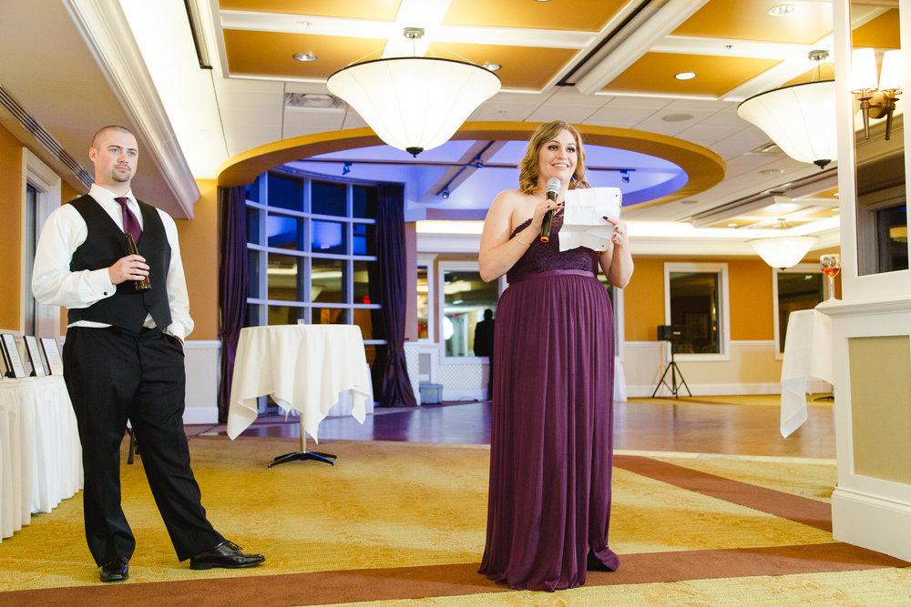 brady-gahanna-ohio-cake-speeches-ceremony-a-ohio-lighting-ocf-columbus-wedding-couple-bridal-creekside-conference-indoor-roxanna-sue-photos-ohio-photography-1.jpg