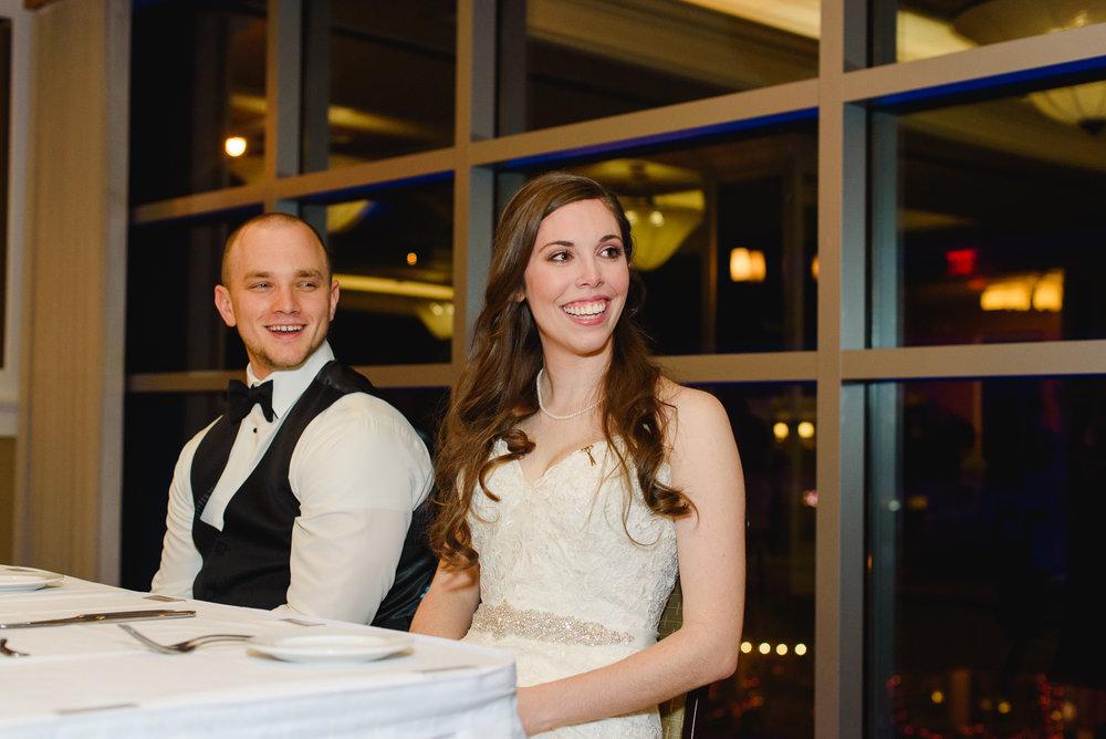 brady-speeches-ceremony-a-ohio-lighting-ocf-columbus-wedding-couple-bridal-creekside-conference-indoor-roxanna-sue-photos-ohio-photography-1.jpg