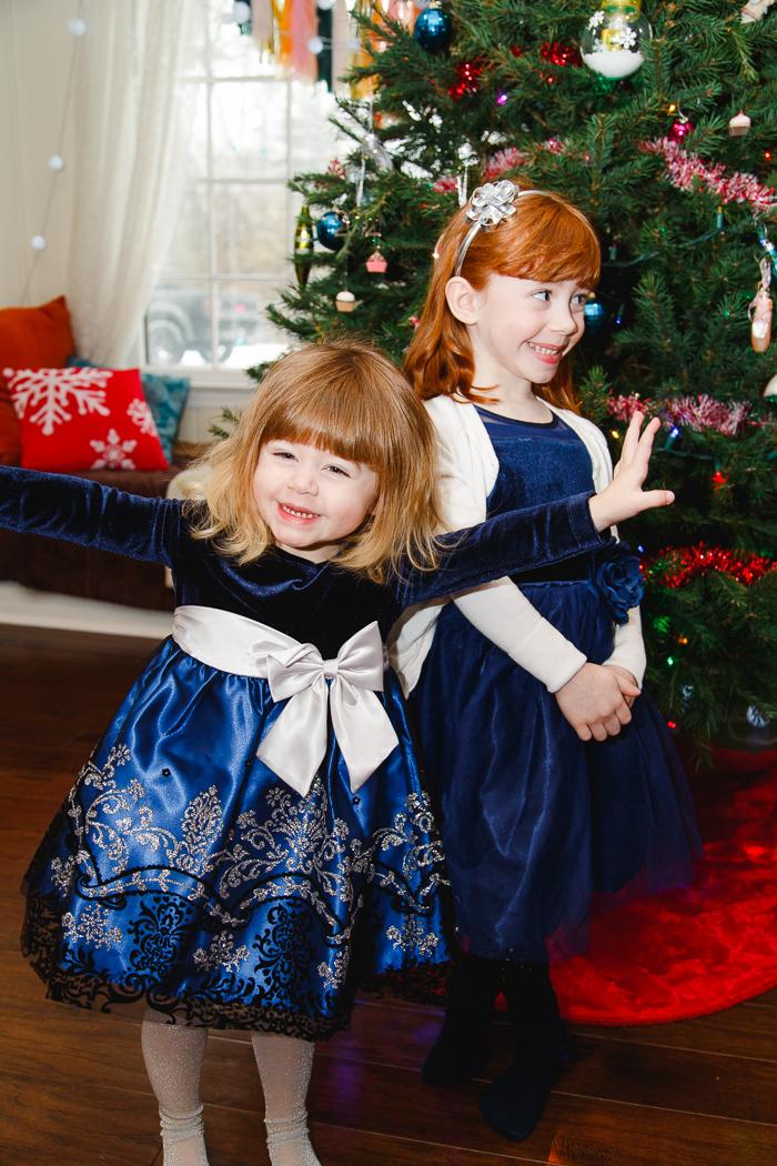 holiday-christmas-1.jpg