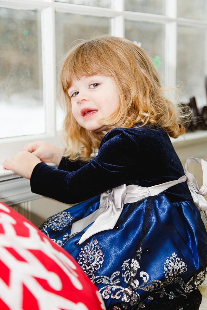 holiday-christmas-roxanna-sue-photos-columbus-photographer-ohio-1.jpg