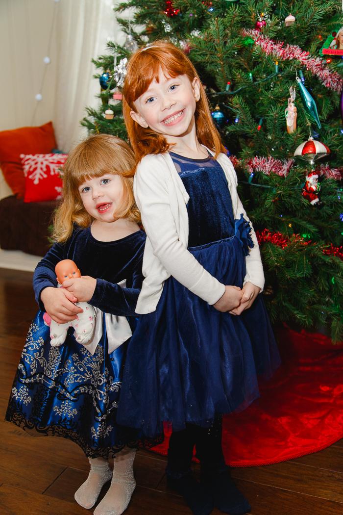 holiday-christmas-target-1.jpg